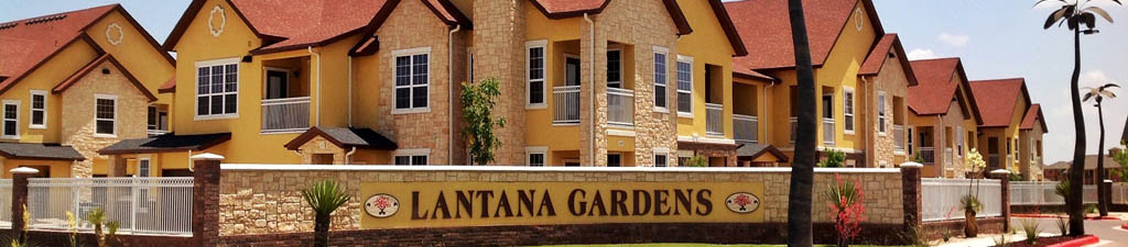 Pet Friendly Apartments With A Pool Lantanas Gardens